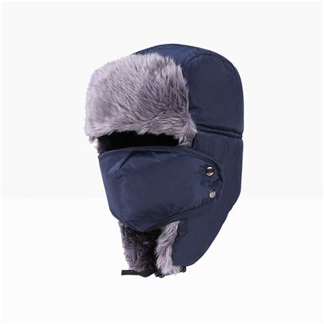 get cheap mad bomber hat aliexpress alibaba