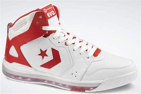 basketball converse shoes converse eb2 basketball shoes sneaker cabinet