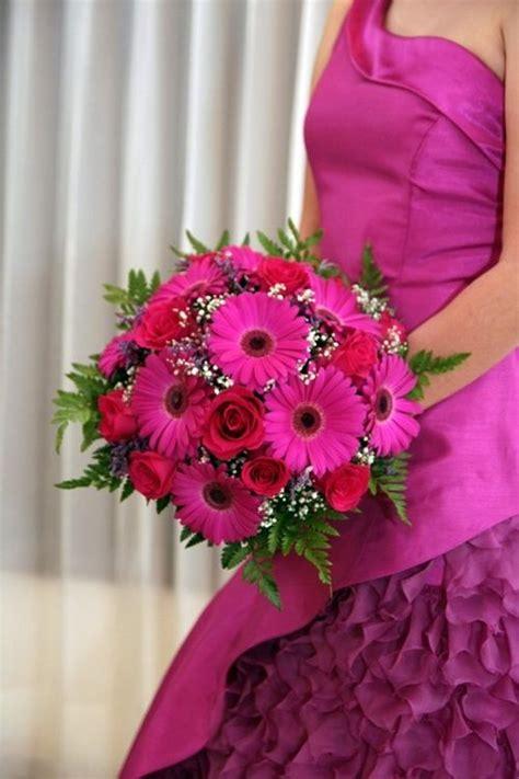 imagenes de ramos de rosas para xv ramos de flores para 15 a 241 os