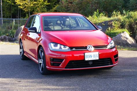 drive 2016 volkswagen golf r page 3 of 3 autos