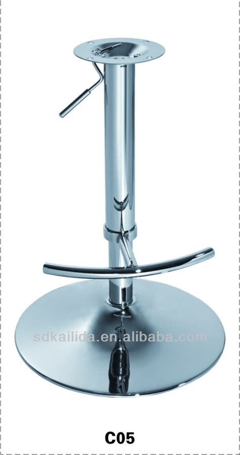 Bar Stool Parts by Wholesale Barber Chair Accessories Bar Stool Parts Buy