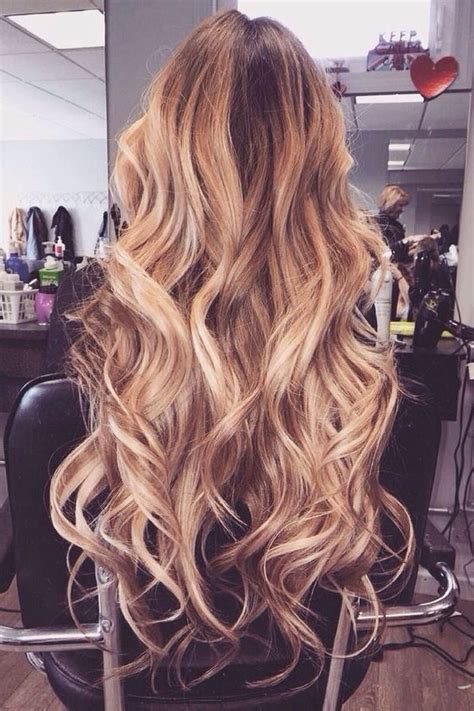 Curls Hairstyles For Hair by Curls Hair For Prom Www Pixshark Images