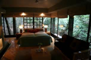 2 Bedroom House phinda forest lodge glass house reis in stijl flickr