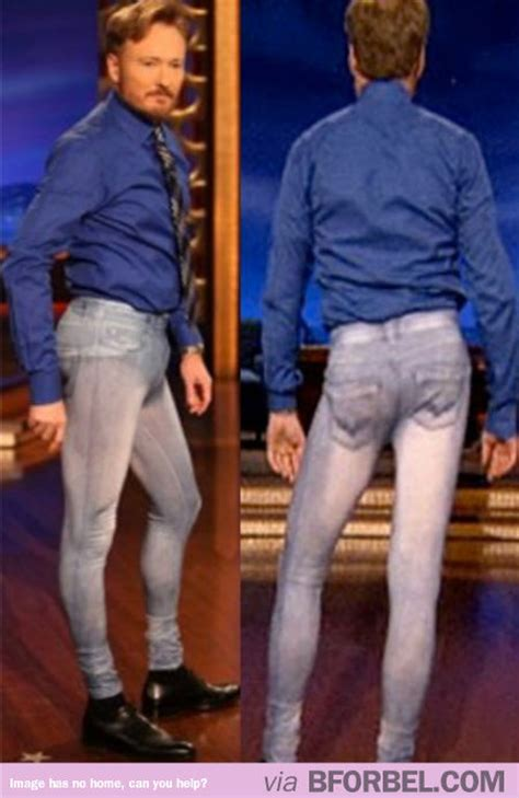 what do you think about men wearing skinny jeans clothing guys this is what you look like in skinny jeans funny