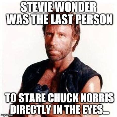 Stevie Meme - best 25 stevie wonder meme ideas on pinterest stevie