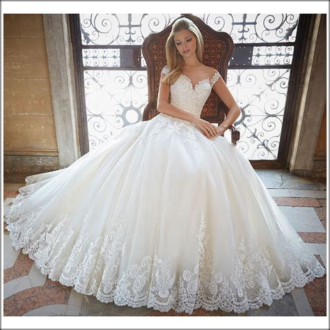 Designer Wedding Dresses Gowns by Buy Wholesale Designer Wedding Dresses From China