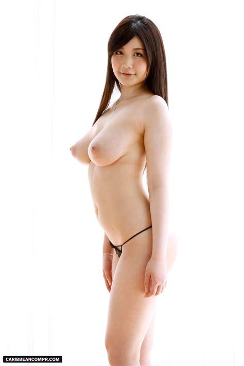 Japanese Beauties Rie Tachikawa Caribbeancompr Gallery Jav Porn Pics