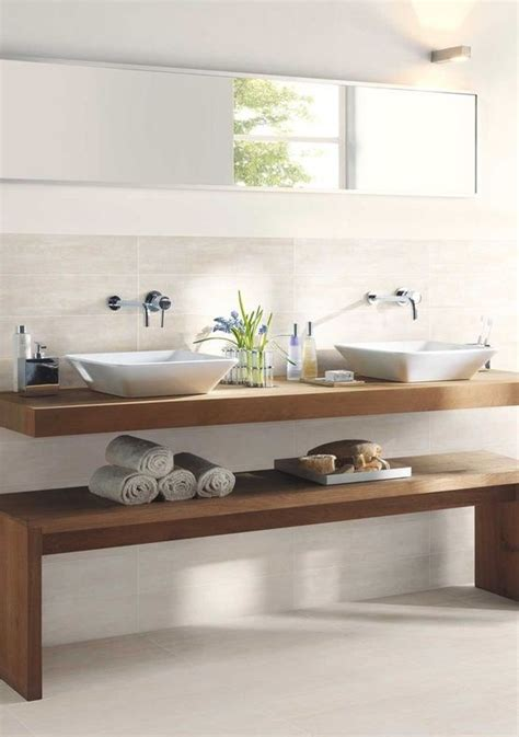 Floating Bar Top by 36 Floating Vanities For Stylish Modern Bathrooms Digsdigs