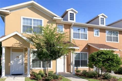Apartment Ratings Daytona Villages At Halifax Daytona Fl Apartment Finder