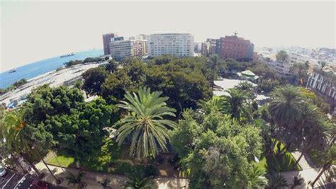 cadenas hoteleras en las palmas de gran canaria el nuevo mapa del mercado hotelero en la capital grancanaria