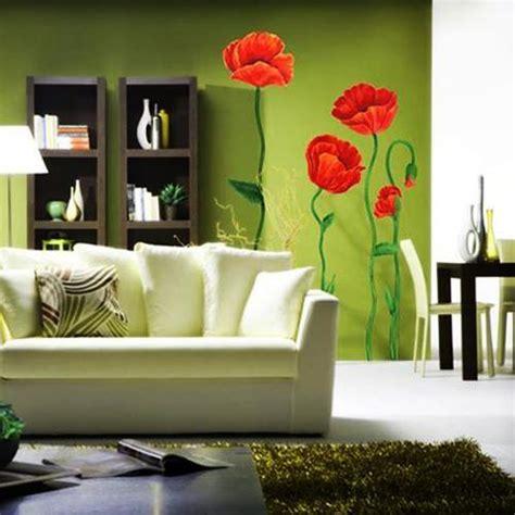 poppy home decor bloombety brass pharmacy floor l with black wardrobe