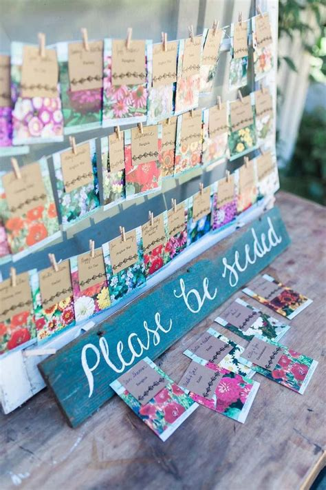 25 best ideas about summer wedding favors on outdoor wedding favors summer wedding
