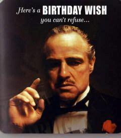 movie themed birthday ecards happy birtheay april 3rd marlon brando jr april 3