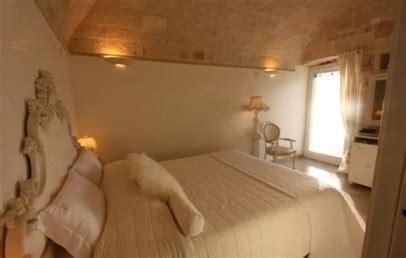 cing terrazza sul mare bellavista suite charming b b raffinato b b hotel a monopoli