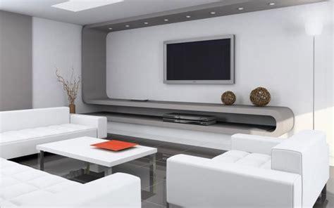 home decorating site дизайн гостиной фото интерьера 100 лучших идей гостиной в квартире law biz ua