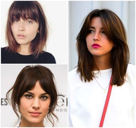 how to grow out your bangs hair world magazine best 25 growing out bangs ideas on pinterest how to