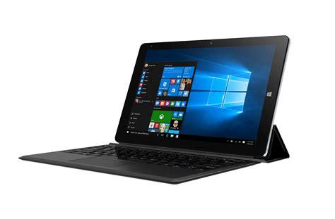 Tablet Chuwi Hi10 chuwi hi10 plus tablet coming on september 12th priced at