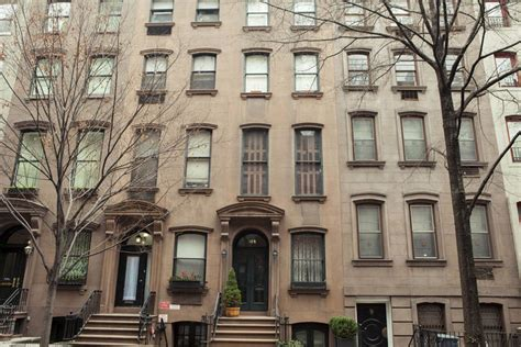 house to buy in new york the roosevelt family s houses in nyc and new york state