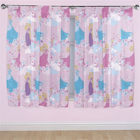 peppa pig curtains girls character curtains disney frozen monster high peppa