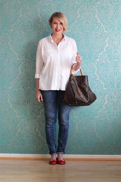 preppy for women over 50 a fashion blog for women over 40 and mature women classy