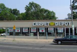Carpet Remnants Island Ny Carpet Depot