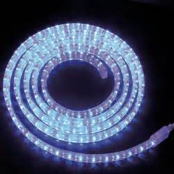 sell led rope light with voltage of 12 to 230v bl chg 01
