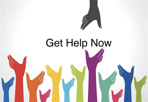 fb help get help born this way foundation