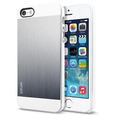 iphone 5s accessories askmen