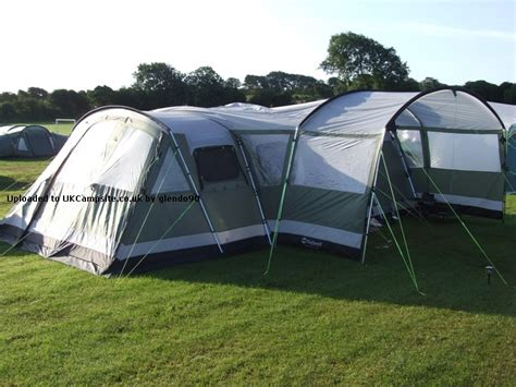 outwell vermont p side extensiontent extension uploaded