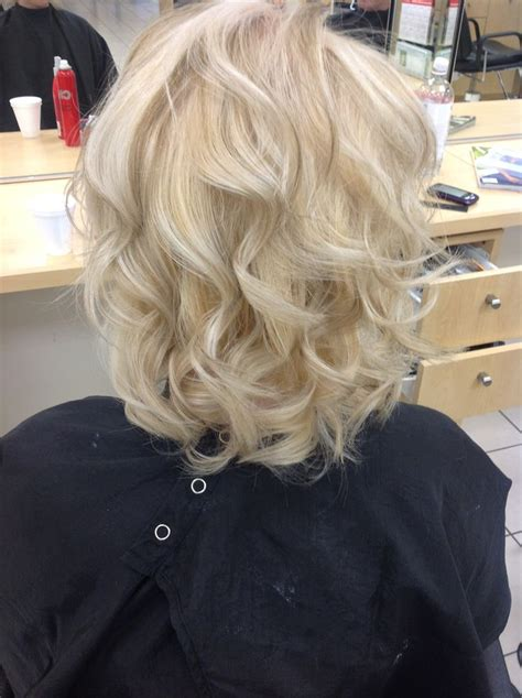 hairstyles blonde foils pin blonde hair foils hairstyles to foil simple dish dark