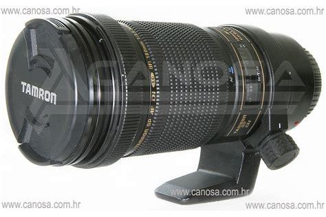 Tamron Sp Af 180mm F35 Di Macro 11 Whood tamron af sp 180mm f 3 5 di ld asp fec if macro 1 1 for nikon b01n