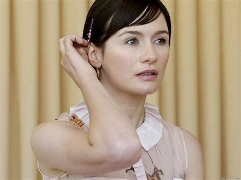 Style Emily Mortimer by Emily Mortimer Style