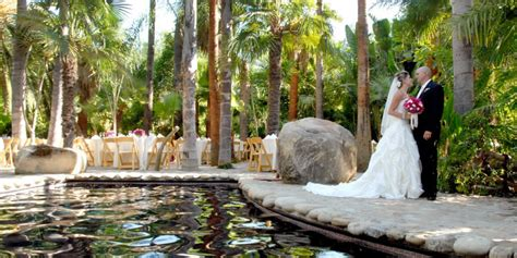 Wedding Venues Santa Barbara by Santa Barbara Wedding Venues View Mini Bridal