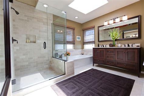 square bathroom rugs 17 bathroom rug designs ideas design trends premium