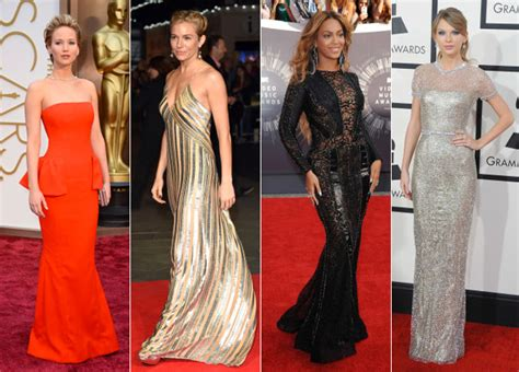 best dressed woman over 50 50 best dressed women of 2014