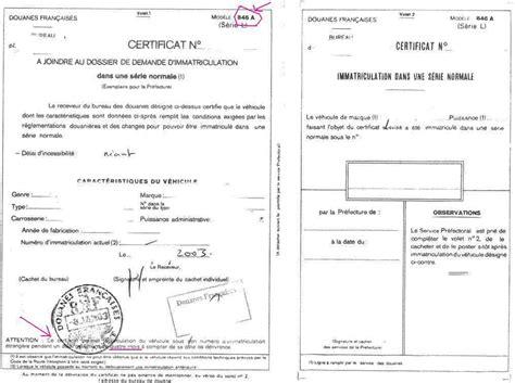Lettre De R Siliation Free Pdf assurance permis provisoire lettre de r siliation de
