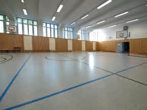 Soundproofing Ceiling Impact Noise by Gymnasium Acoustics And Noise Treatments Acoustical Surfaces