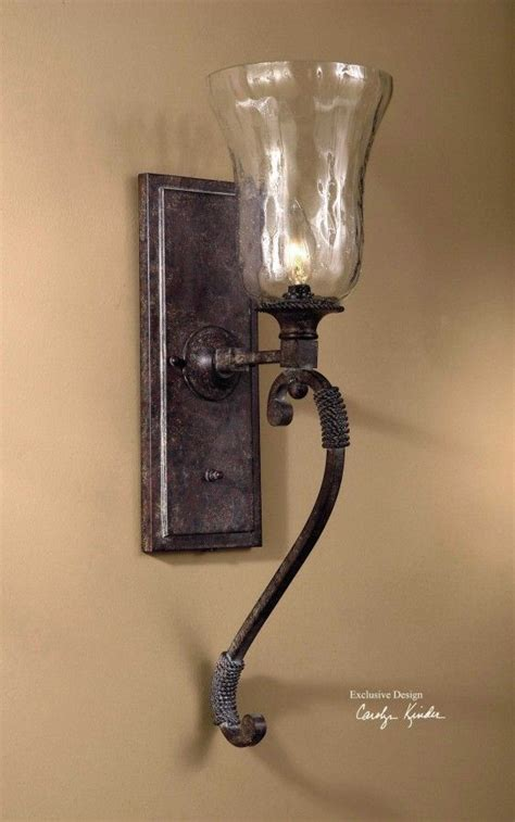 non electric wall lights electric lighting non electric wall sconces