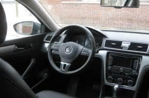 white volkswagen inside 100 white volkswagen passat interior 2017 vw golf 1