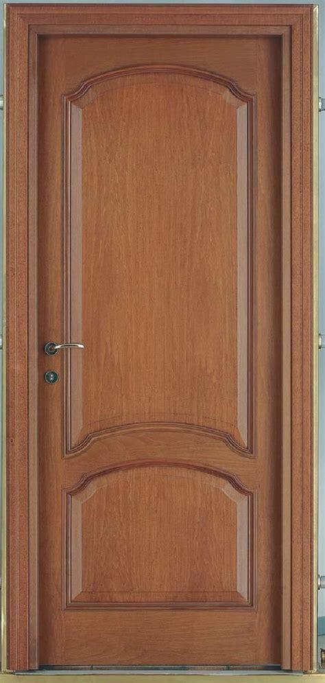 porta legno emejing porta in legno contemporary acrylicgiftware us