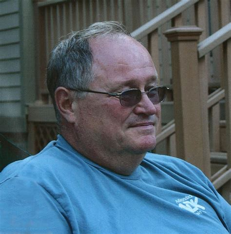 obituary of raymond estey munroe fahey funeral