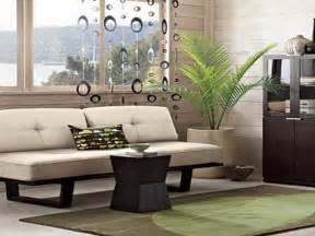 decorating ideas for very small living rooms your dream home green and ideas green and white decorating ideas for