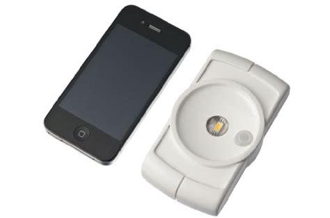 Sale Lu Led Otomatis Sensor Gerakan Motion Sensor L L0803ser mr beams mb852 indoor wireless slim led light with motion sensor features white 2 pack