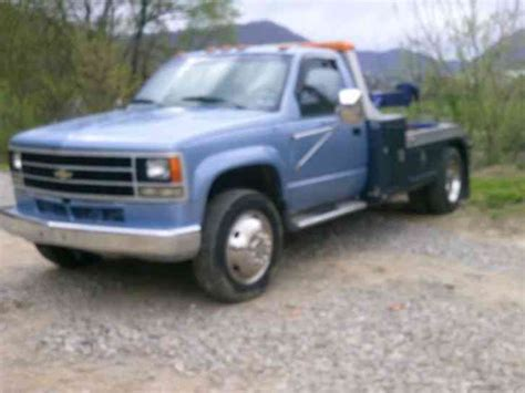 old car repair manuals 1992 chevrolet 3500 lane departure warning 1992 chevrolet 3500 acclaim manual purchase used 1992 chevy 3500hd 4x4 in cheyenne wyoming