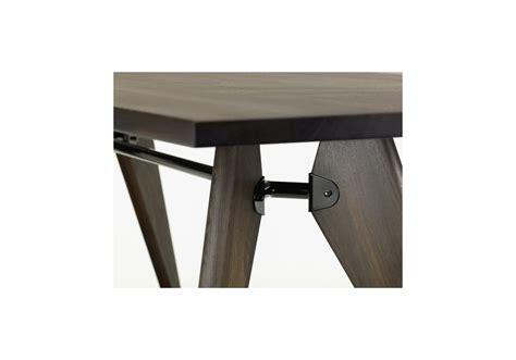 tavolo vitra table solvay tavolo vitra milia shop