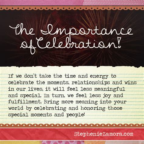 Quotes On Celebrating Birthdays Importance Of Laughter Quotes Quotesgram