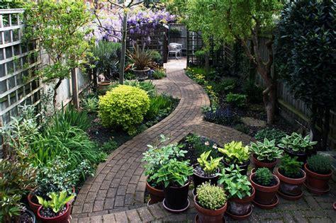 celebrating great garden design share