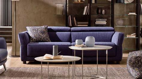 prezzi divani letto divani e divani divani e divani prezzi divani moderni scopri i prezzi