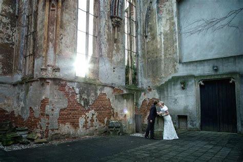 Accessoires Hochzeitsshooting by Winterhochzeit Tipps Und Infos Hochzeitsportal24