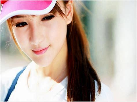 Rahasia Kedahsyatan Fungsi Seksual 1 rahasia wajah cantik wanita jepang tips dokter cantik